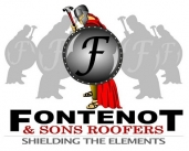 Fontenot & Sons Roofers