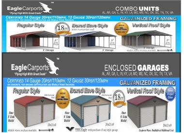 Roberts Truck Accessories U0026 Portable Buildings. U2039 U203a